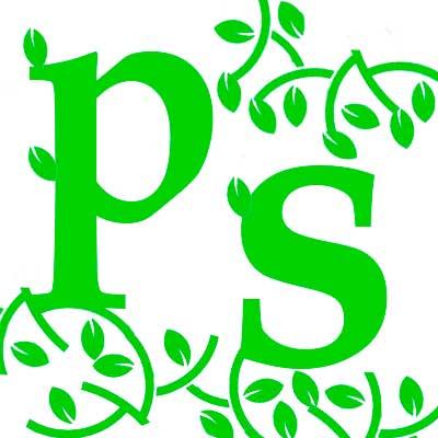 PlantasSalud