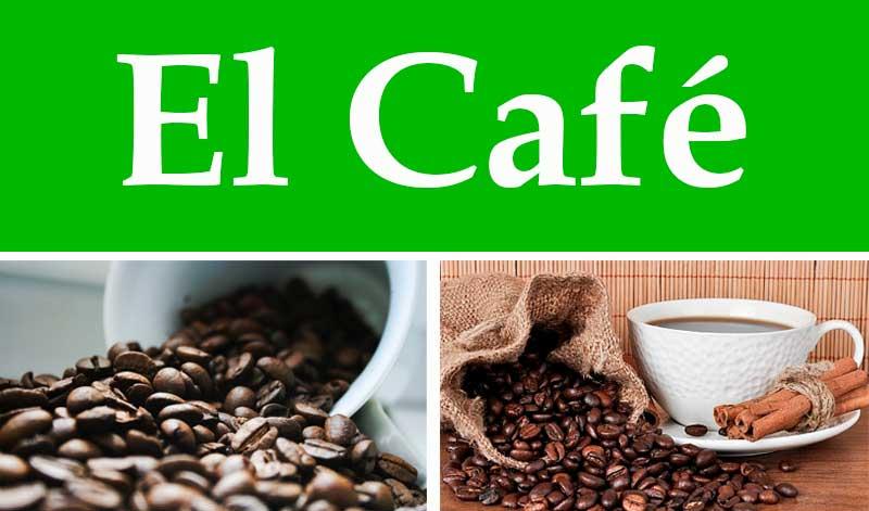 El.-café