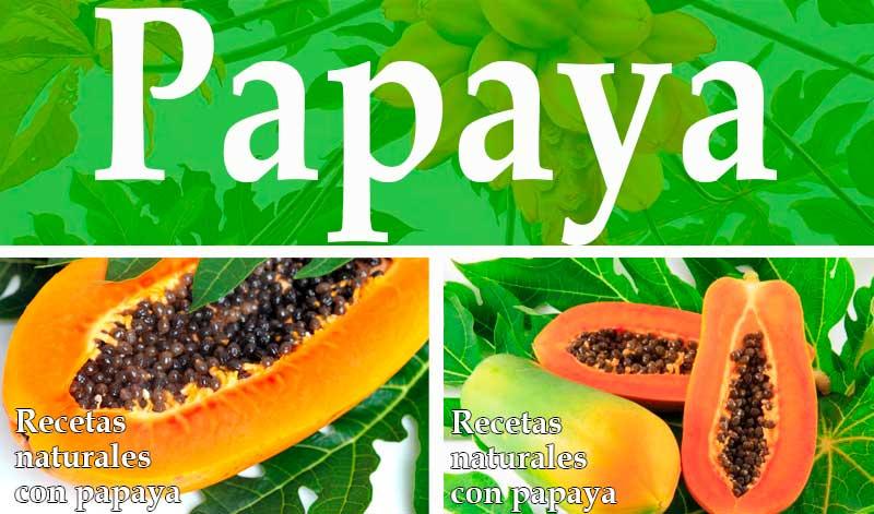 Receta-semillas-de-papaya-contra-parasitos