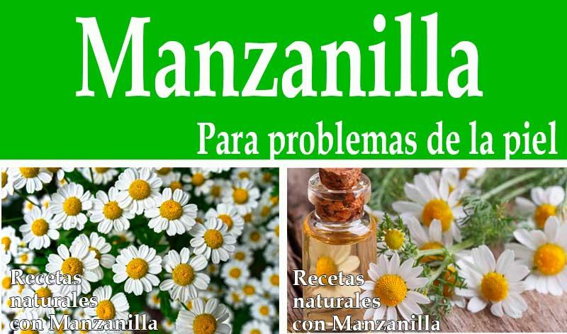 Manzanilla-para-problemas-de-la-piel