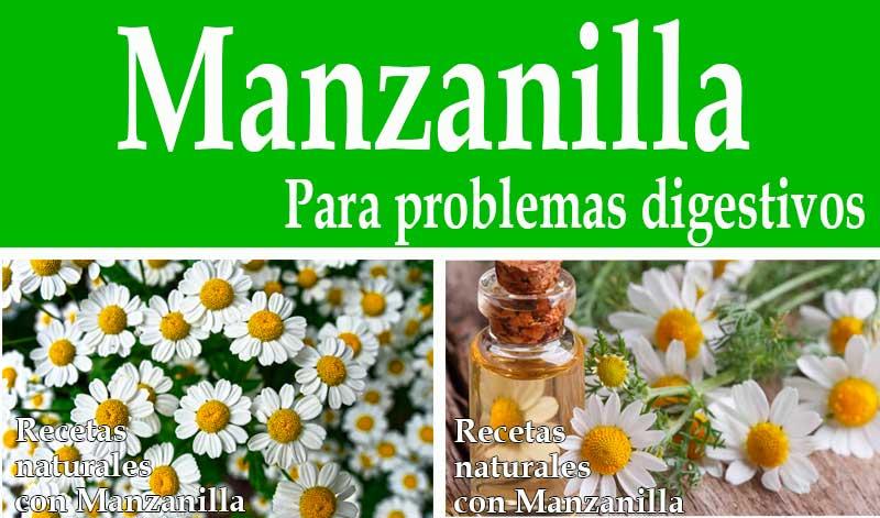 Manzanilla-para-problema-digestivos