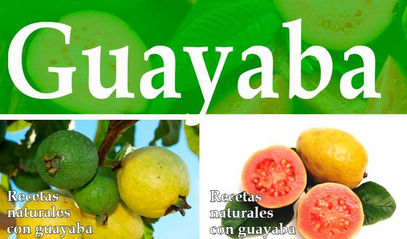Guayaba-para-las-afecciones-digestivas