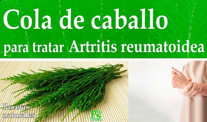Detener-la-artritis-reumatoidea